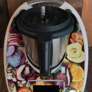 THERMOMIX® STICKERS